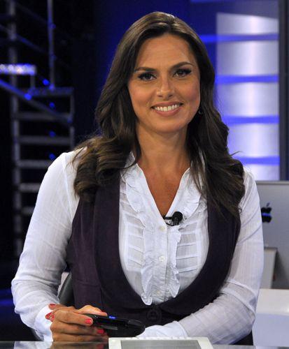 Cláudia Barthel