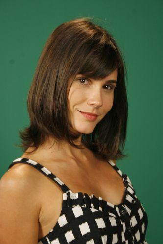 Rebeca Castelli