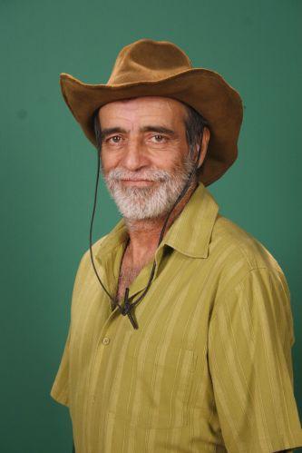 Otávio Nogueira