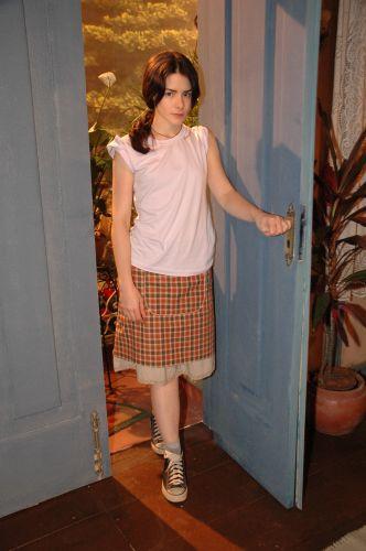 Filomena (Liliana Castro)