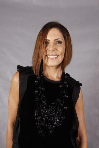 Stela (Mila Moreira)
