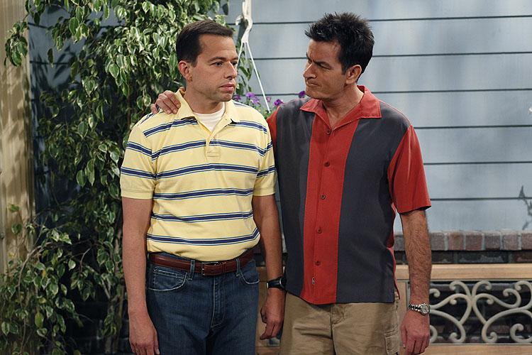 O canal Warner Channel estreia nesta terça-feira (2) a oitava temporada da série