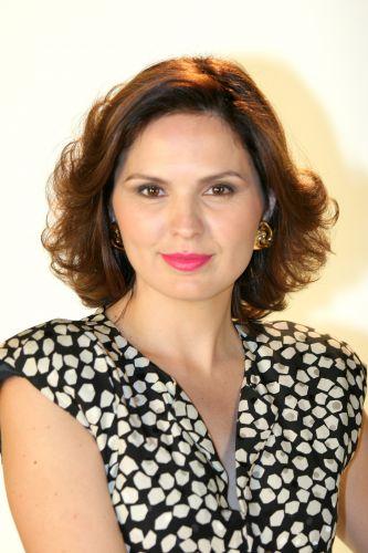 Eunice Baronese