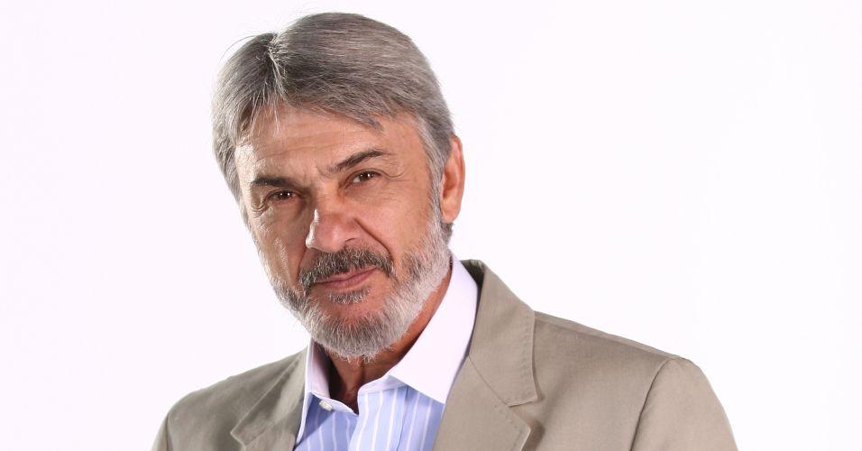 Rubens Baronese