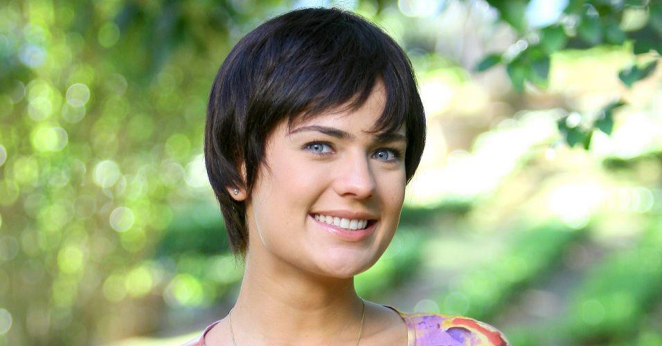 Maria Célia Baronese