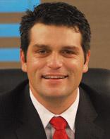 Clodoaldo Araújo