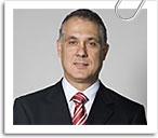 Claudio Forner