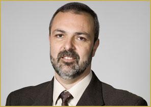 """O concorrente Daniel Nicolini foi o demitido da quarta tarefa de """"O Aprendiz 5"""""""