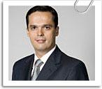 Ricardo Moreira