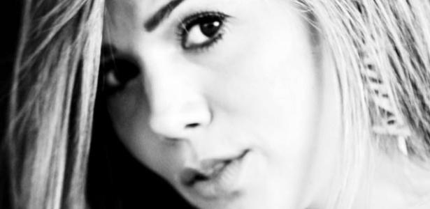 Fabiana Teixeira também atuou como repórter no site de compras coletivas Pank