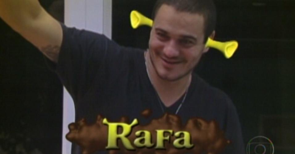 Rafa, o Ogro (17/1/12)