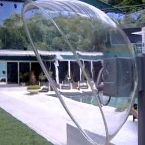 Globo diz que Big Fone tocará nesta sexta-feira (3/2/2012)
