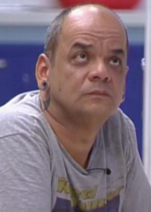João Carvalho quer votar em Jonas (16/2/12)