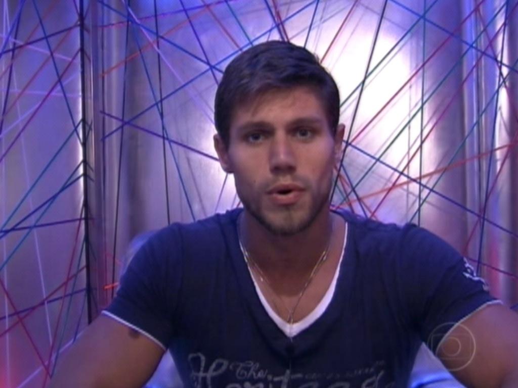 Jonas vota em João Carvalho (19/2/12)