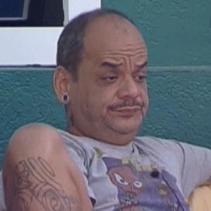 João Carvalho critica Rafa por manipular Monique e Renata (27/2/12)