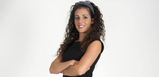 Noemi, participante do