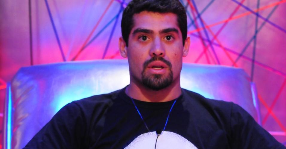 Yuri vota em João Carvalho (11/3/12)