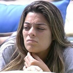 Monique conversa com João Carvalho sobre Fael (14/3/12)