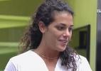 Confira as imagens deste sábado (17) - Reprodução/TV Globo