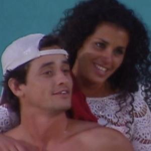 Noemí diz que João Carvalho só aceita a opinião dele (20/3/12)