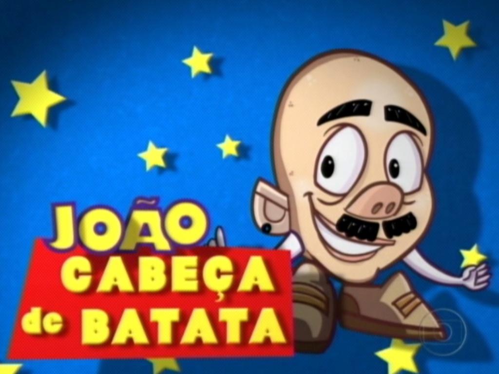 O eliminado João Carvalho foi chamado de