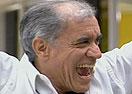 Com 55% dos votos, Norberto é eliminado