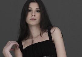 Marianna Henud