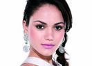 Fabiana Teodoro