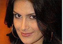 Natália Guimarães irá investir na formação de atriz para fazer parte de outras novelas da Record