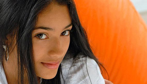 Luiza Dantas/ CZN