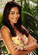Em <i>Pé na Jaca</i>, Juliana Paes interpreta Gui, uma mãe de família