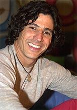 Última novela do ator na Globo foi <i>Da Cor do Pecado</i>