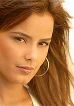 Camila brigará com<br>a família para levar adiante seu romance