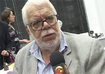 Novela de Manoel Carlos estréia em 2006, no lugar de <i>Belíssima</i>