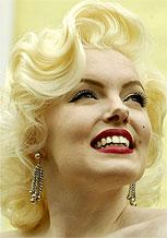 Em 01 de junho, a atriz completaria 80 anos