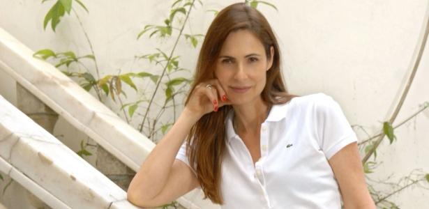 Luiza Dantas/Carta Z Notícias