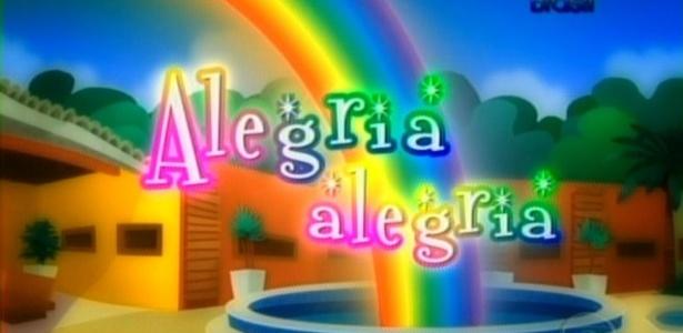 BBB tira a Globo, finalmente, do armário