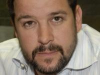 Jorge Rodrigues Jorge/Carta Z Notícias