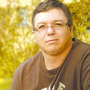 José Bonifácio de Oliveira, o Boninho, diretor de núcleo da Globo