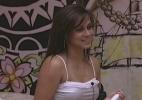 Público do UOL quer que Angélica seja eliminada