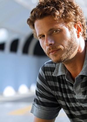 Augusto Zacchi, ator, em entrevista ao PopTevê (fev/2010)