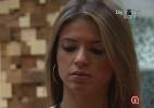 Público do UOL quer que Cláudia seja eliminada