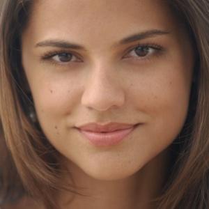Gabriela Durlo, atriz, em entrevista ao Canal Zap (março/2010)