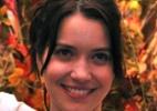 Maria Elisa Franco/UOL