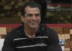 Conheça a trajetória de Marcelo Dourado no BBB 10