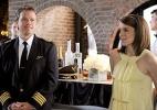 Matt Damon participa do seriado