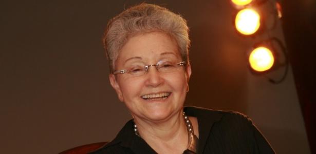 A autora Maria Adelaide Amaral fala sobre sucesso da trama entre o público e crítica