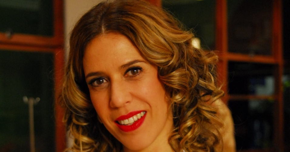 "Maria Clara Gueiros irá deixar o elenco de ""S.O.S. Emergência"""