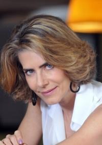 A atriz ganhava pensão herdada de seus pais, o procurador de Justiça Carlos Eduardo Gallo e a professora Margot Proença, mortos em 1971 e 1989