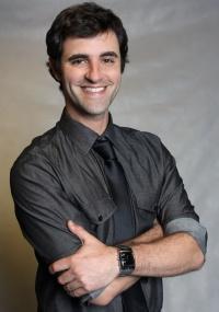 Paulo Figueiredo/Carta Z Notícias